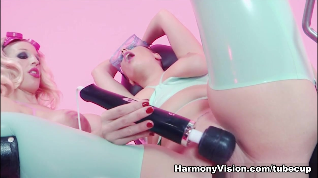 karas porn for women Porn tube