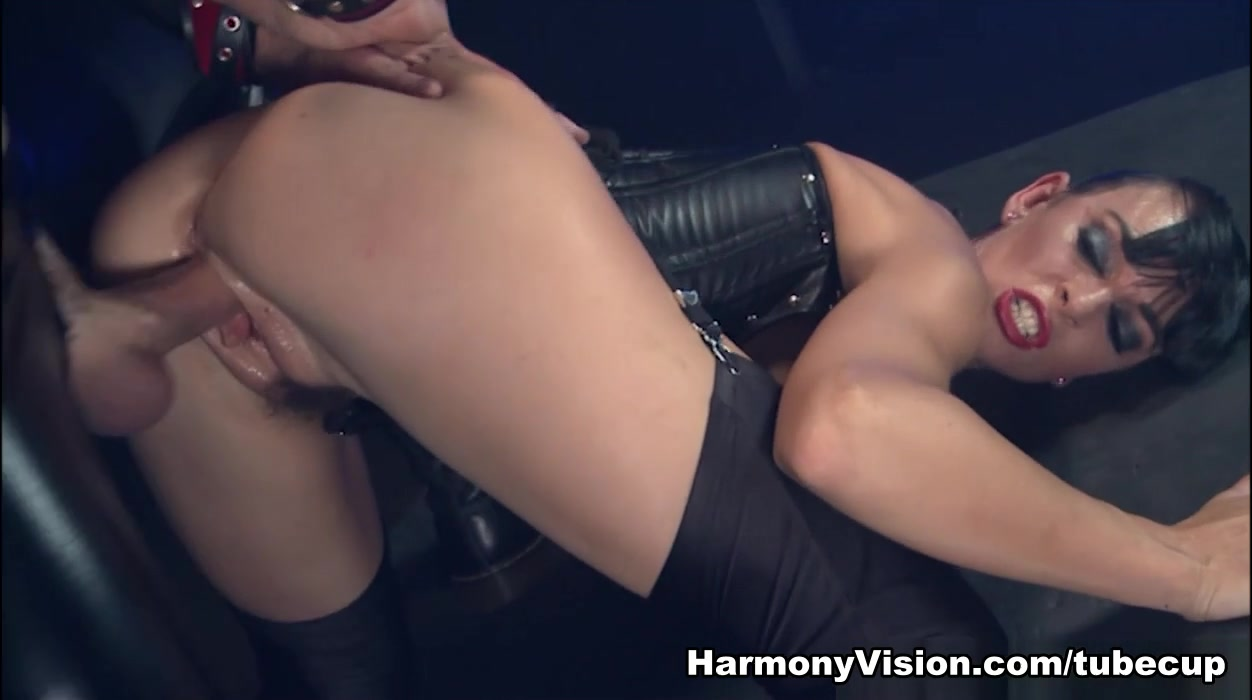 Creampie in pussy pics XXX Porn tube
