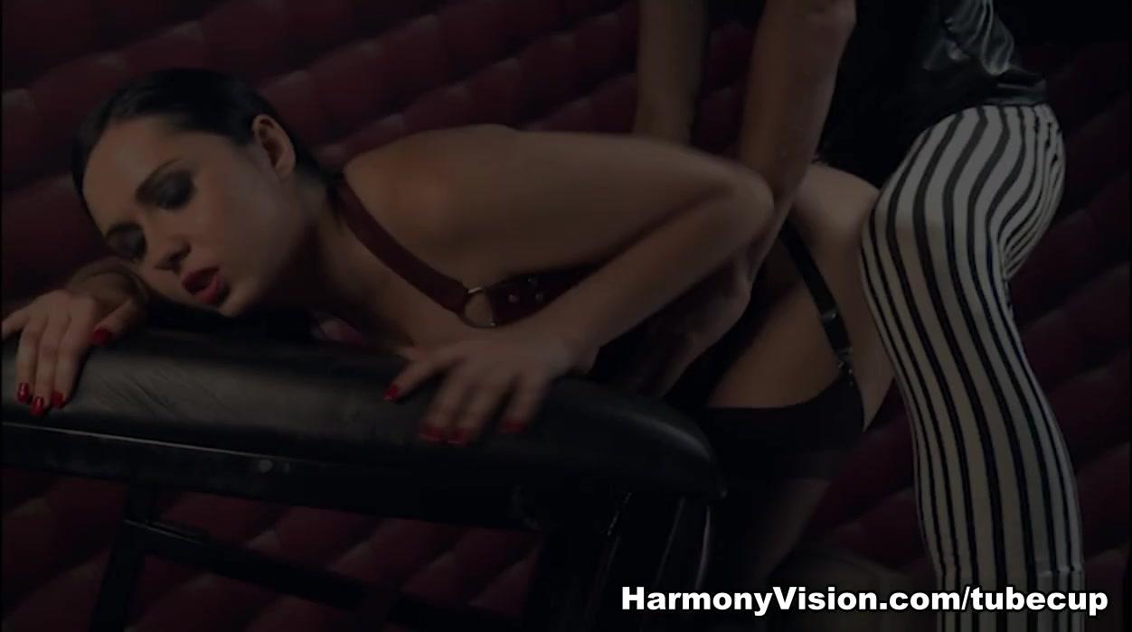 Naked FuckBook Indexsp yahoo dating