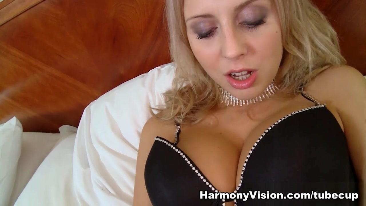 big bang theory hentai Porn clips