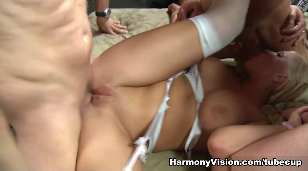 East indian culture and health care Naked Porn tube