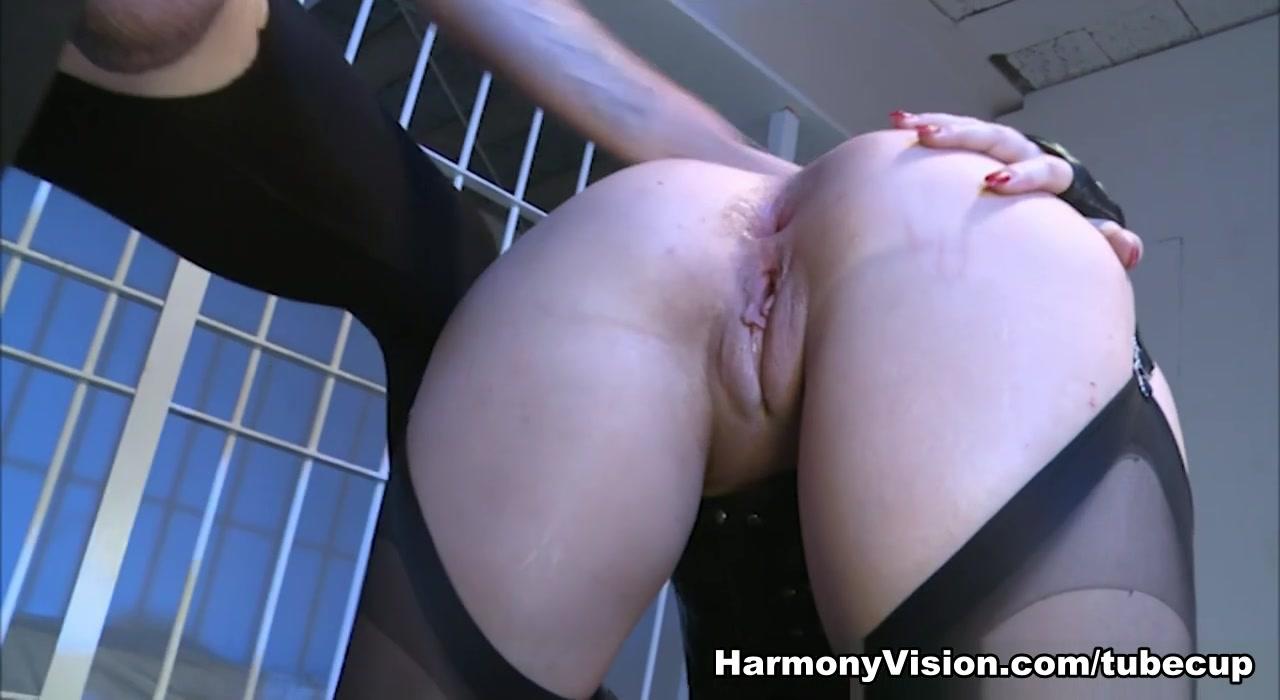 recherche femme coquine Porn pic