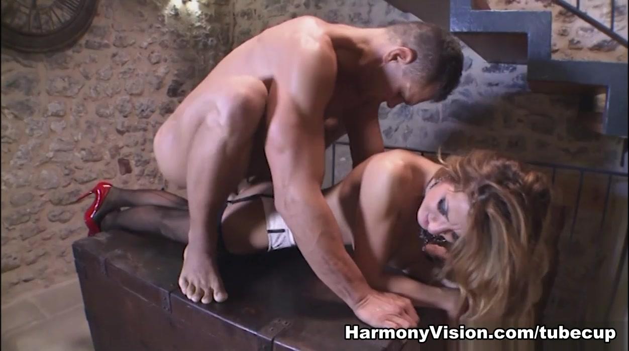 Porn clips Sexy Movie Rap Download