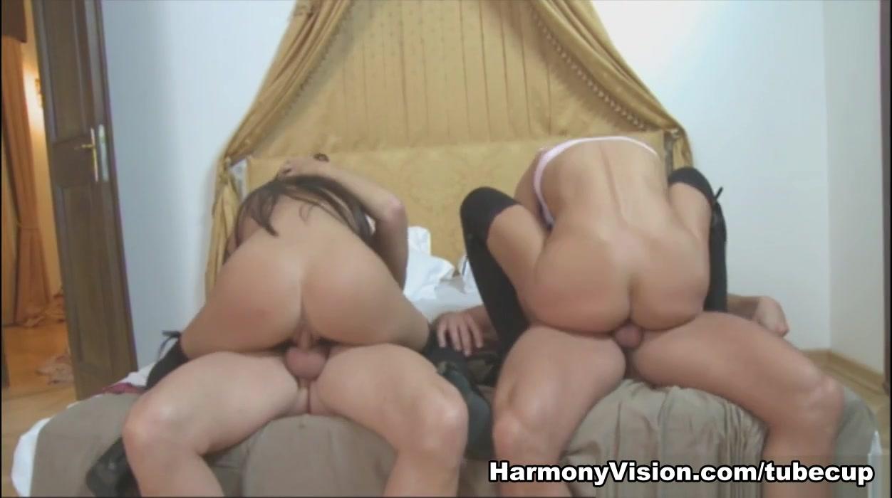 Sexy Video Girl Haveblack Cock
