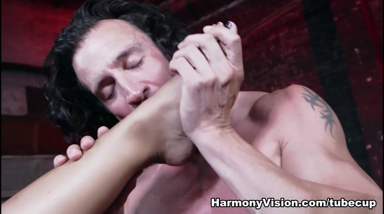 Porn Base Pool elite online dating