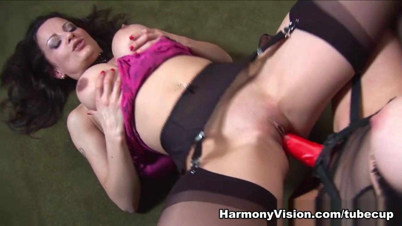 Hot porno Amber heard sexuality