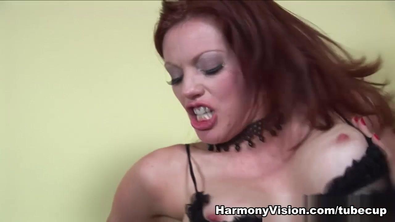Lesbians masturbation Italian horne