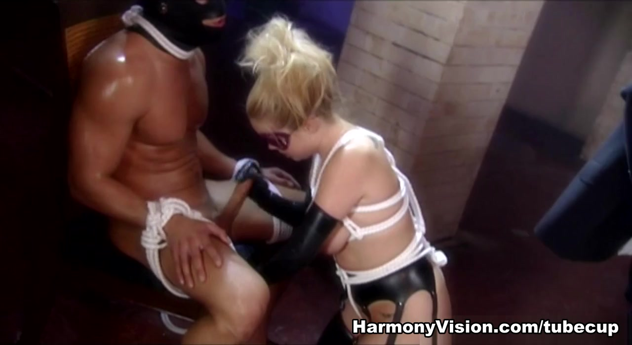 xXx Images Milf wanting to fuck