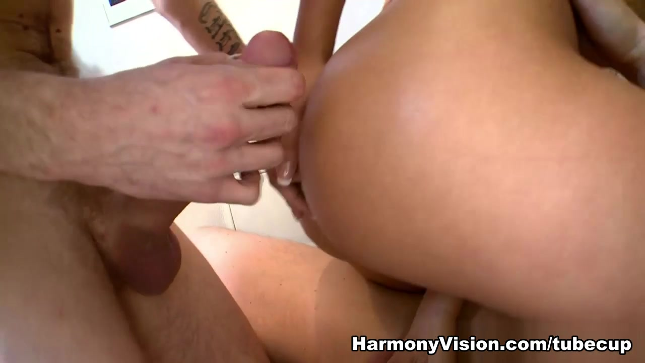 Sexy xxx video Slaa bottom lines