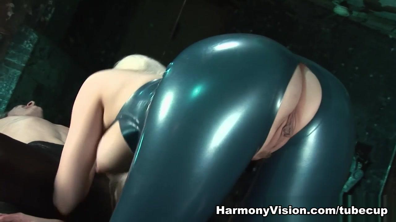 Good Video 18+ Erotic massage brighton massachusetss
