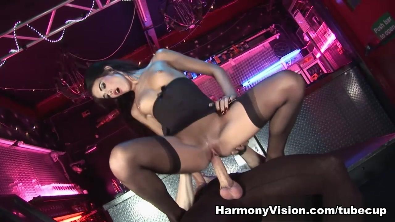 Pron Videos Types of sexual desires