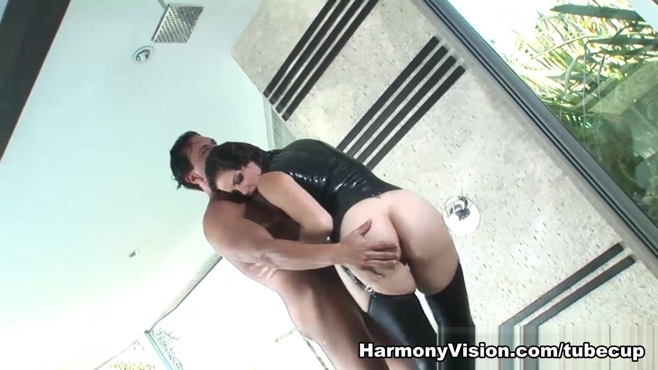 aziani free videos Adult videos