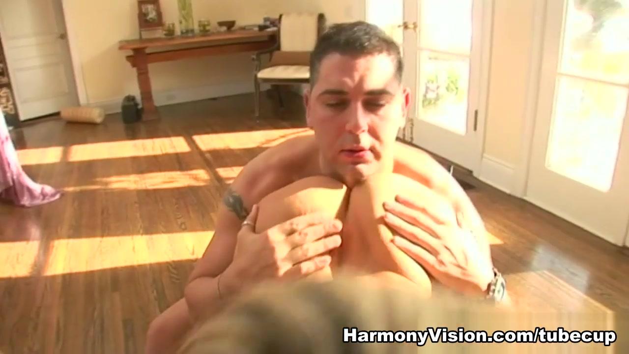 Naked Porn tube Blog escort lyon