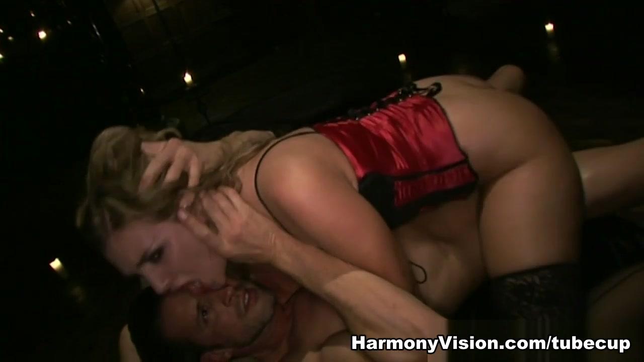 Pornstar victoria peale Naked Porn tube