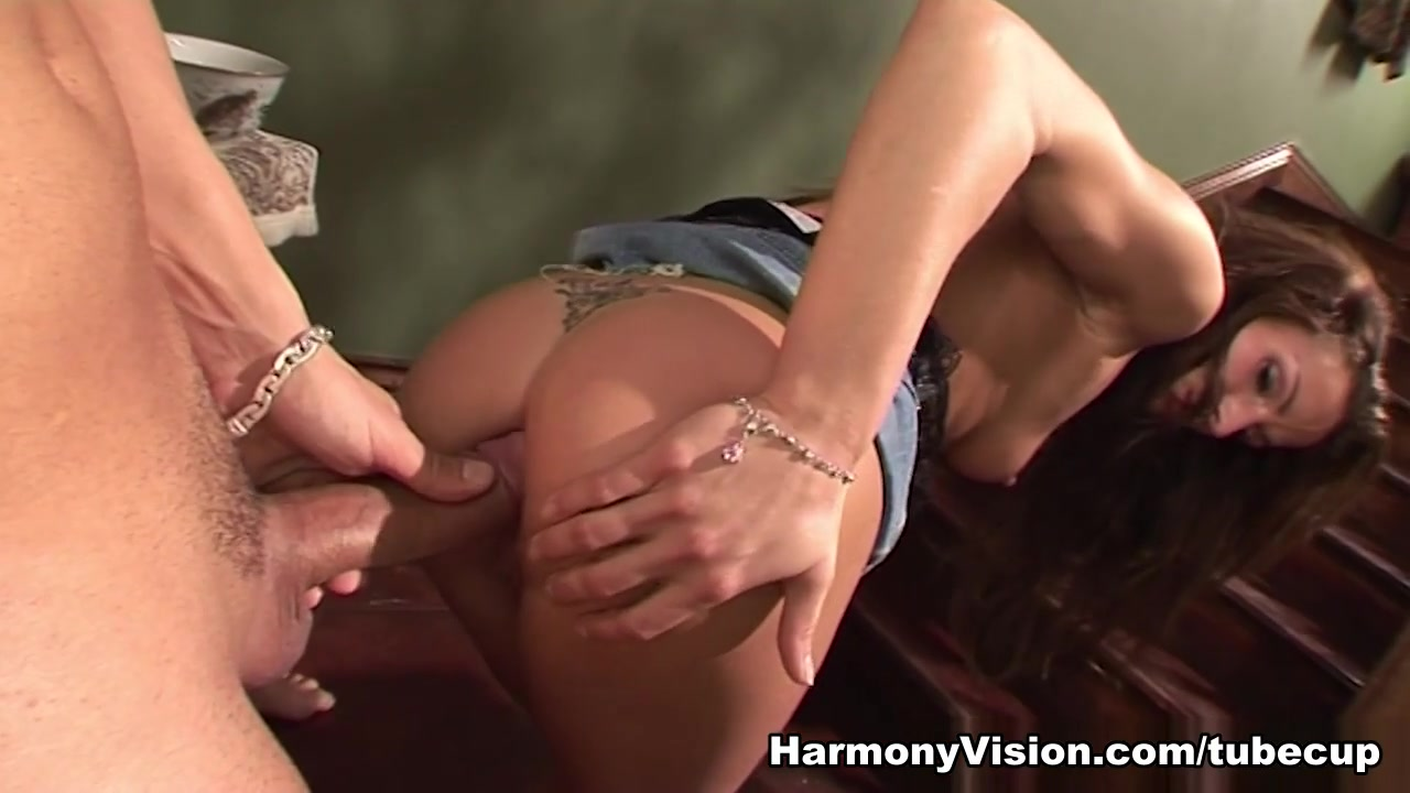 Adult archive The Biggest Cock Shes Ever Seen In Her Teen Life