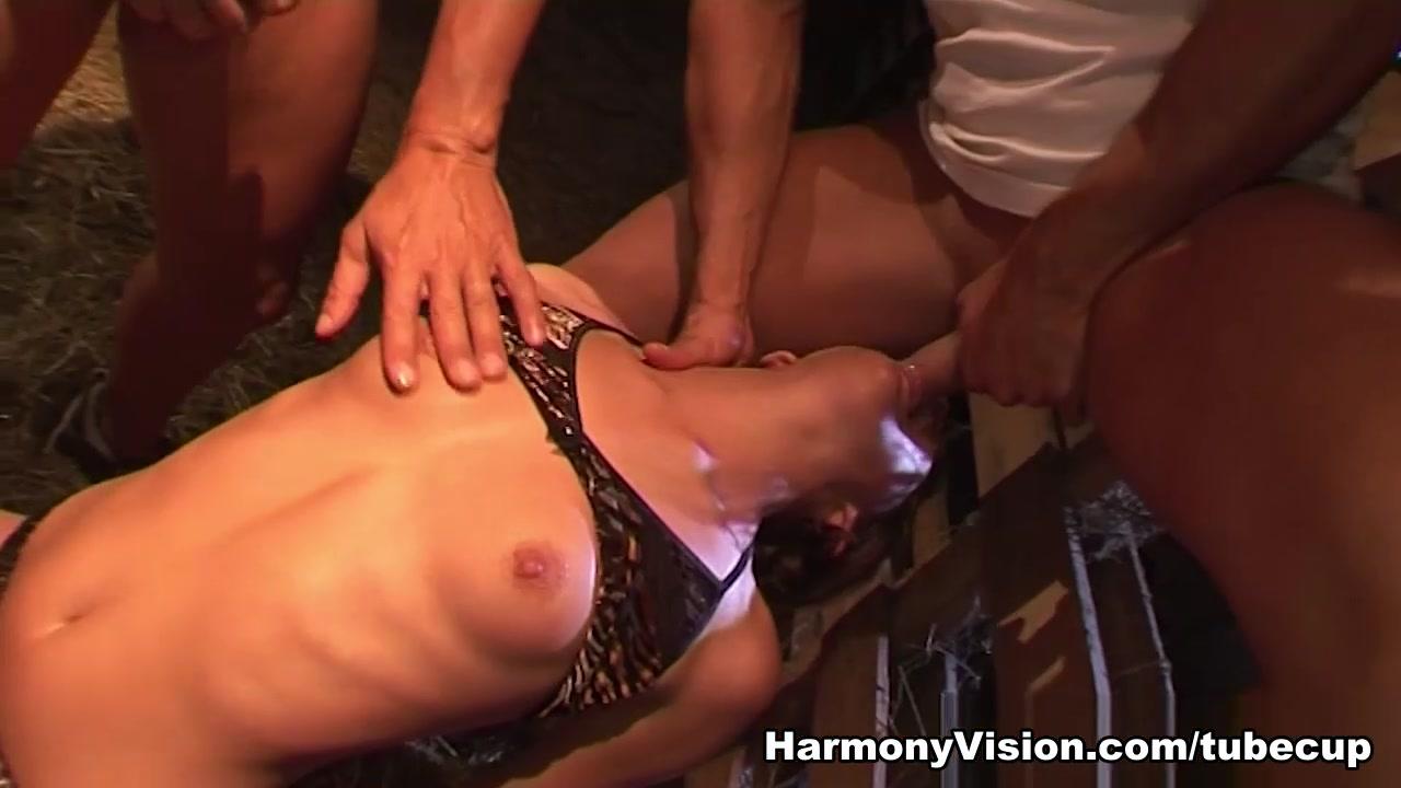 Porn galleries Millionaire dating sites in australia