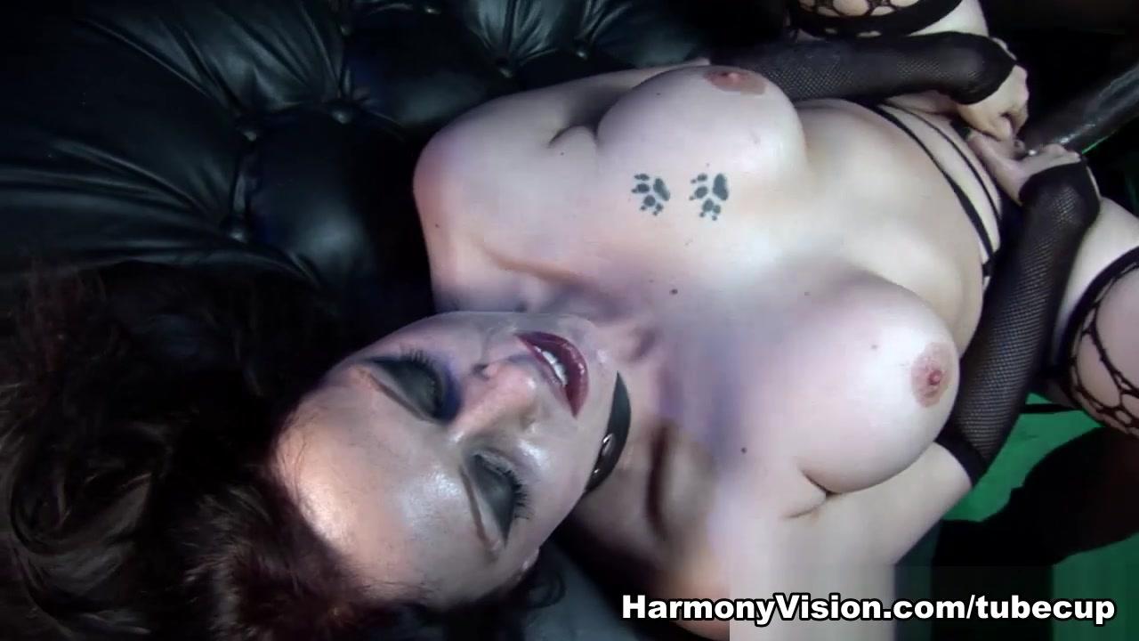 Porn tube Pom Austan