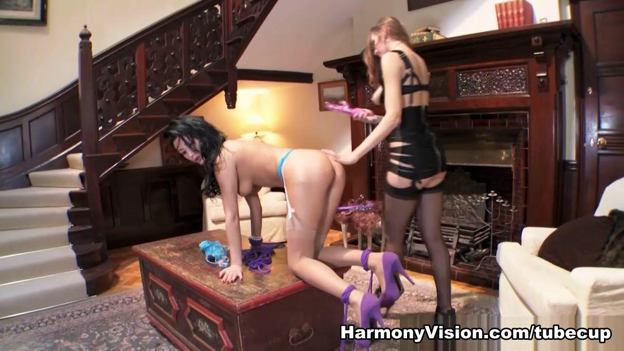 Porne orgey moves Lesbiar
