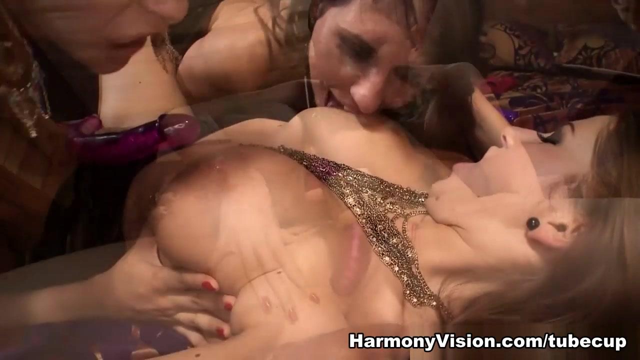 Porn FuckBook Mature nude cams