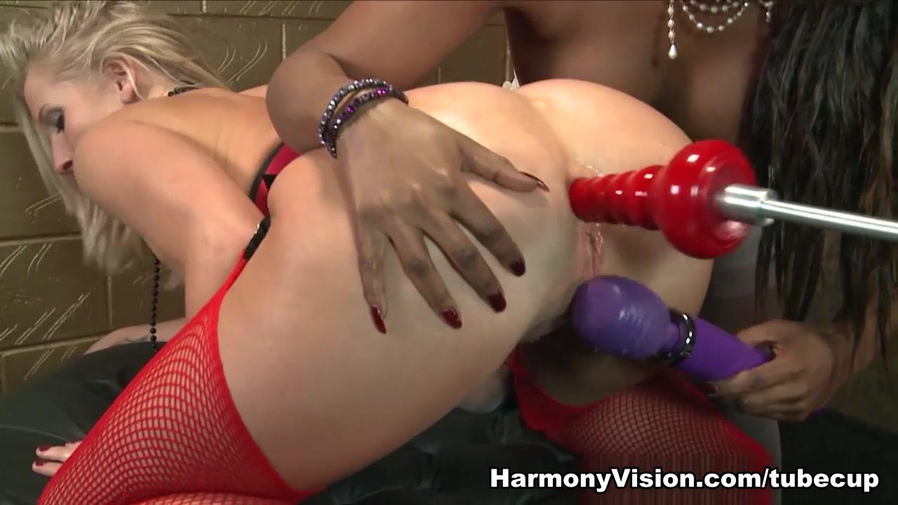 Gallery orgasim Lesbiana horny