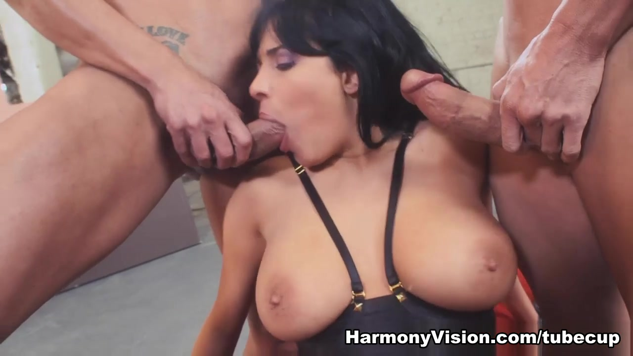Incredible pornstar Anissa Kate in Horny Dildos/Toys, Cumshots sex movie Big mexican tits and ass