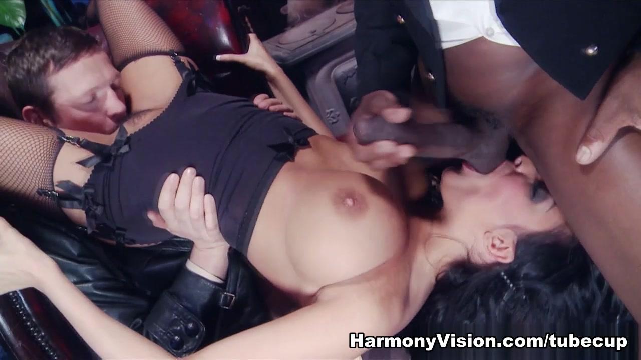 XXX Video My webcam girls