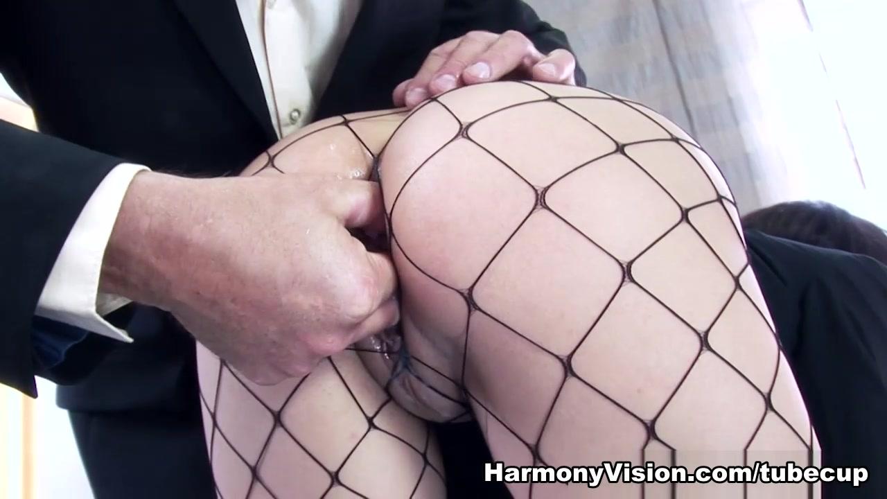 Eat big pussy lips New xXx Video
