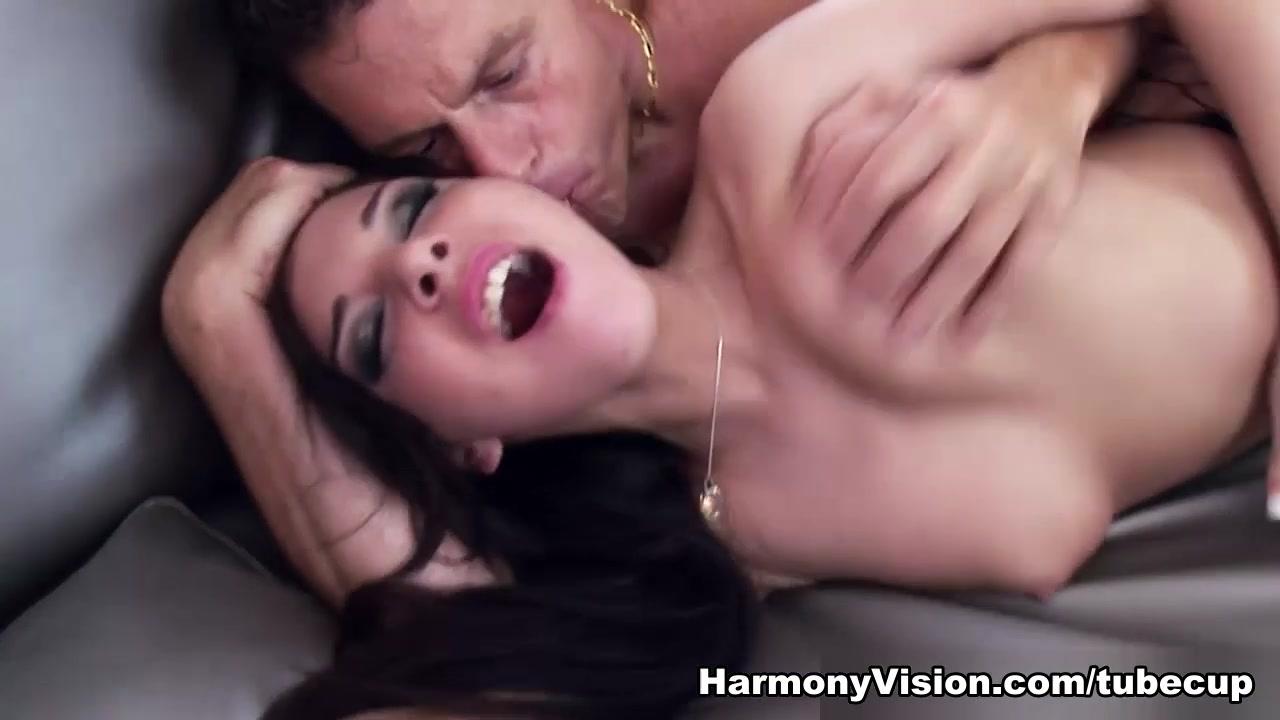 Porn galleries Exotic erotic ball in sacramento