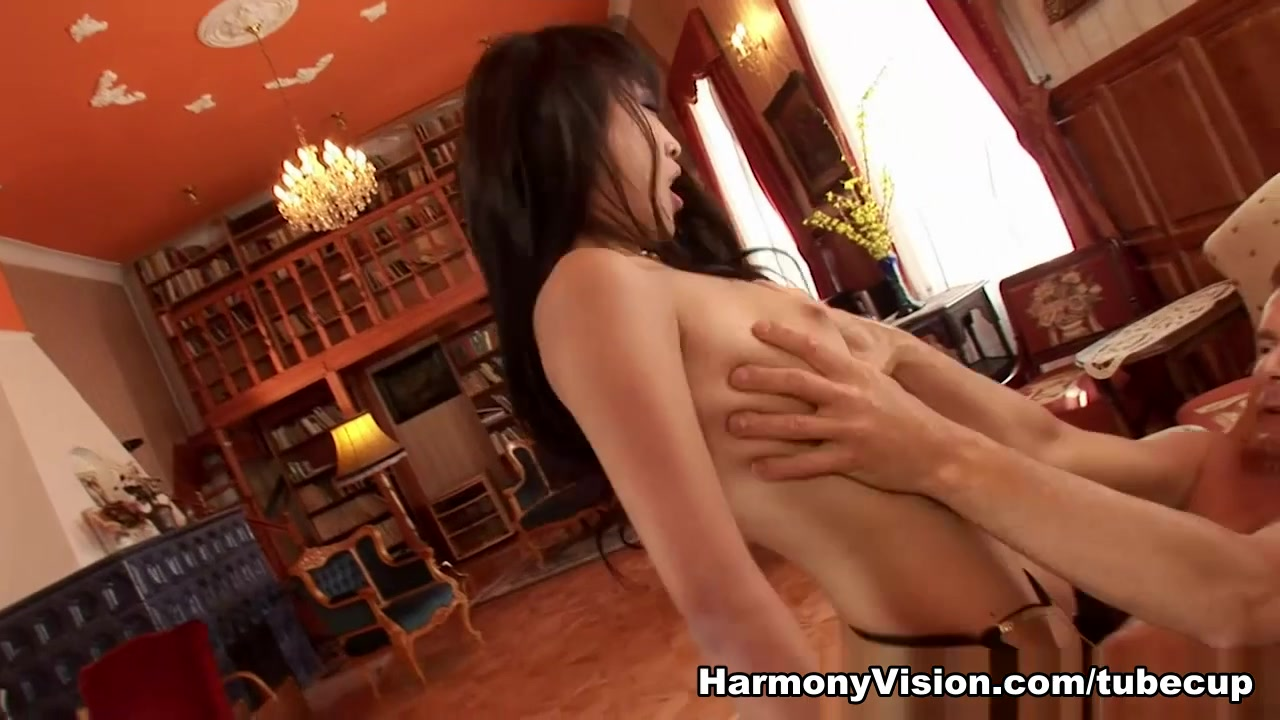 Adult archive Pussylicking les foursome until orgasm