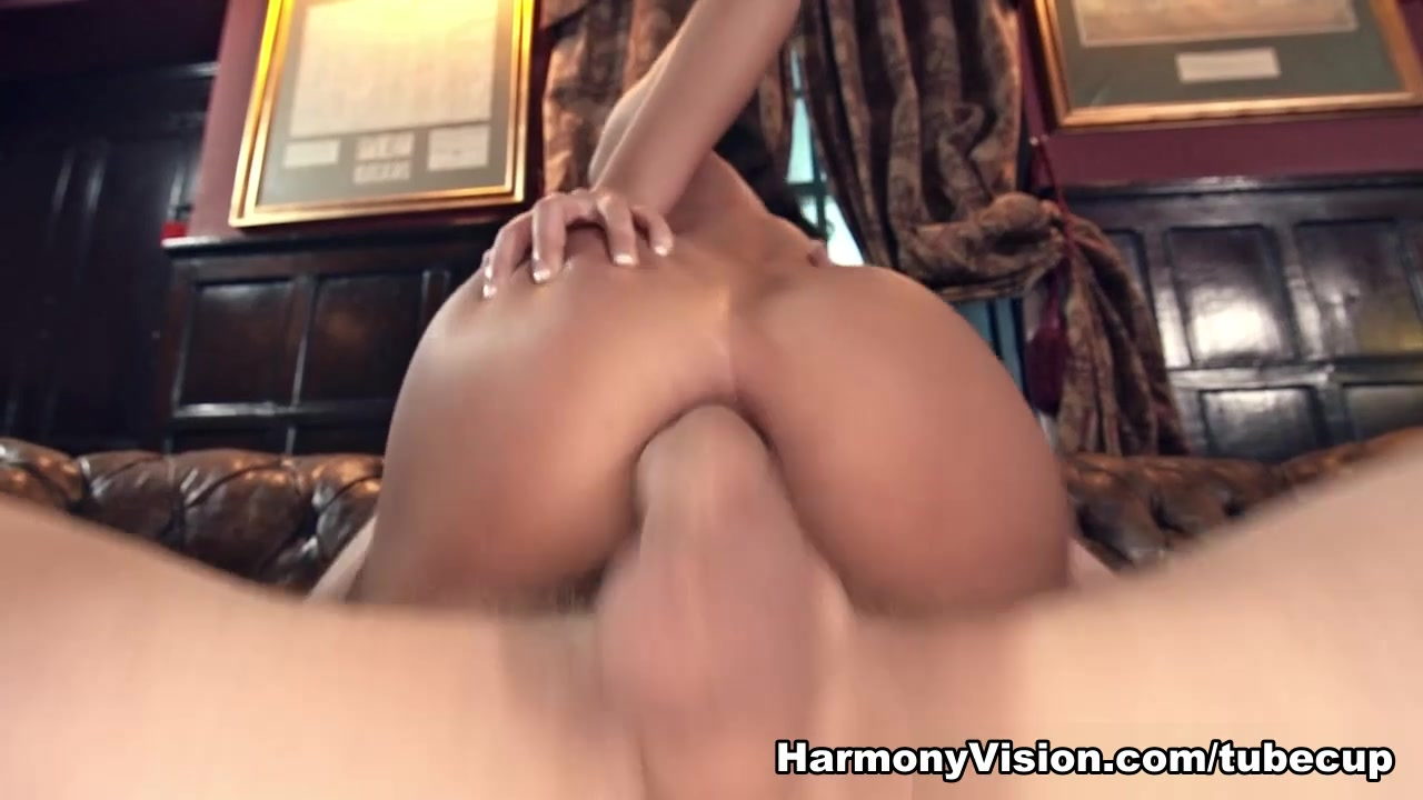 Porn tube Paigion and shorty the prince dating site