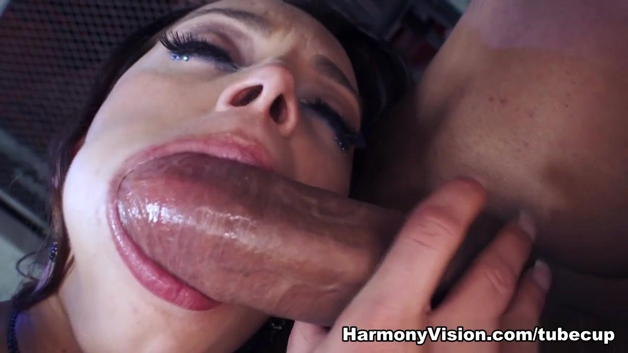 Amateur Russian Porno XXX Porn tube