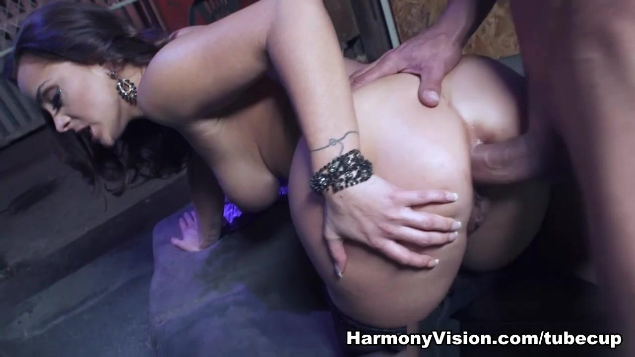 smotret onlayn porno mature Sexy Galleries