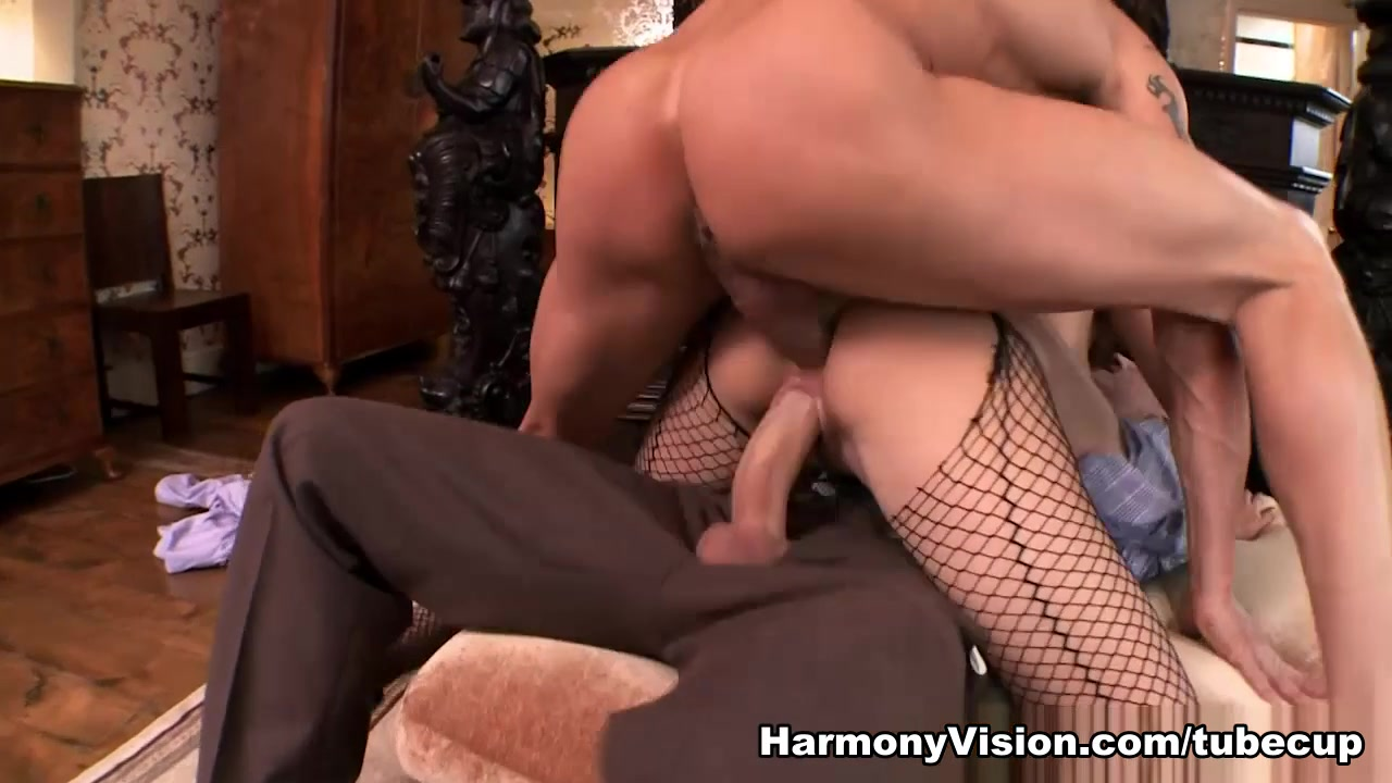 XXX photo Milf lateshay natural tits