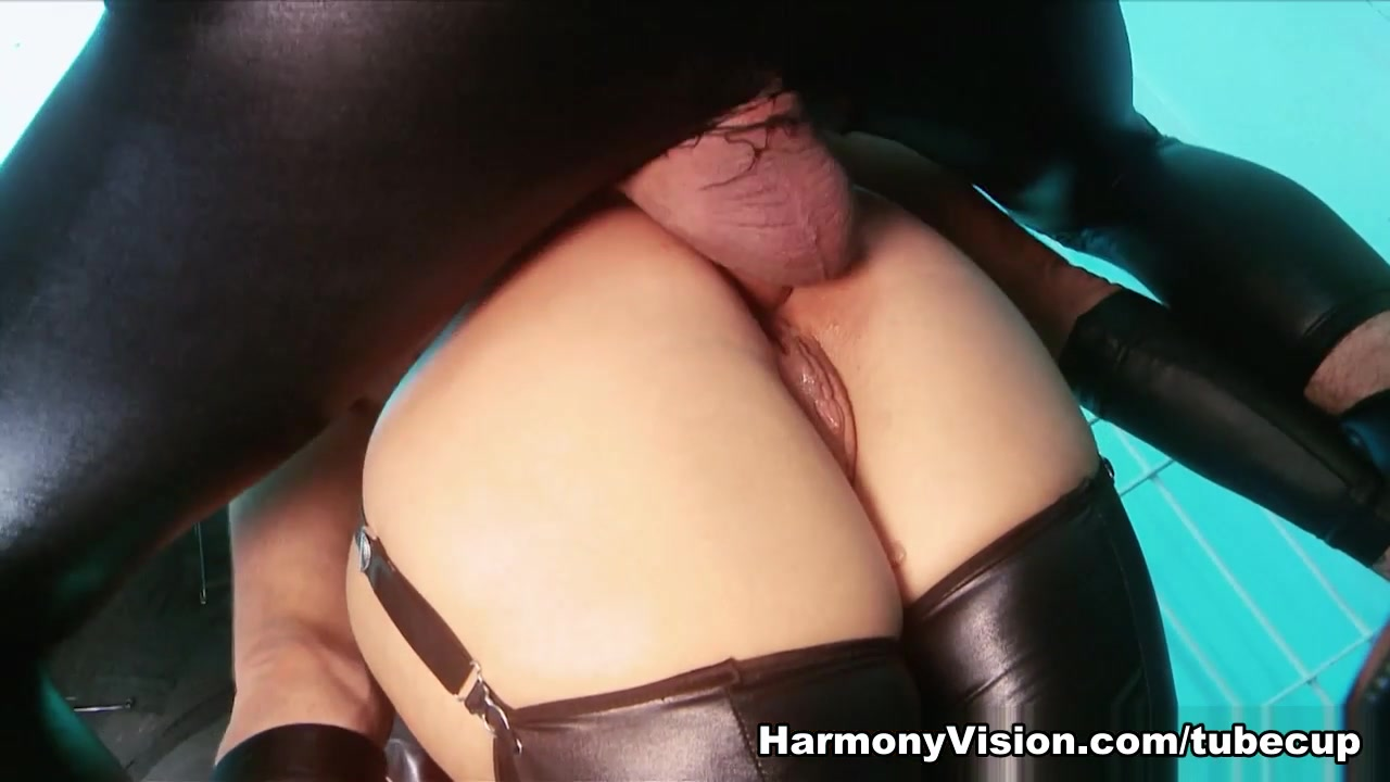 Sexy Photo Hunka burning love gay dvd