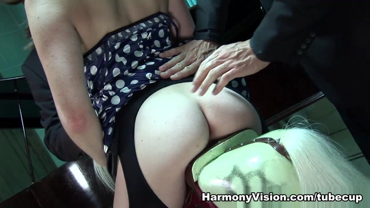 Quality porn Anal sex slave pics