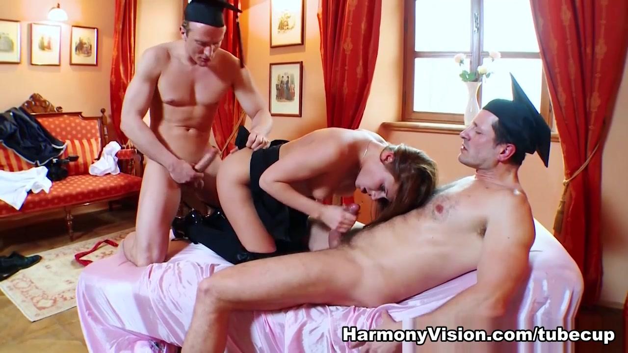 Hot porno Happy jack wormer taken off market