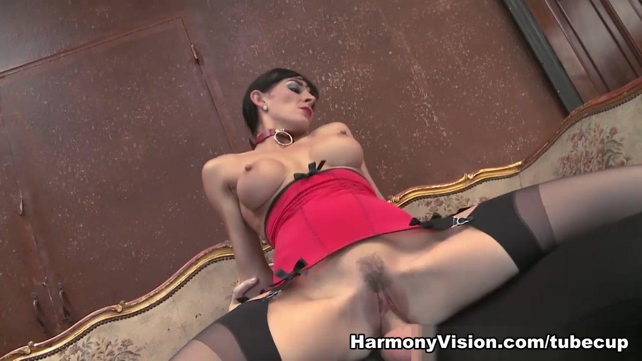 Sexy Video Sexy boobs party