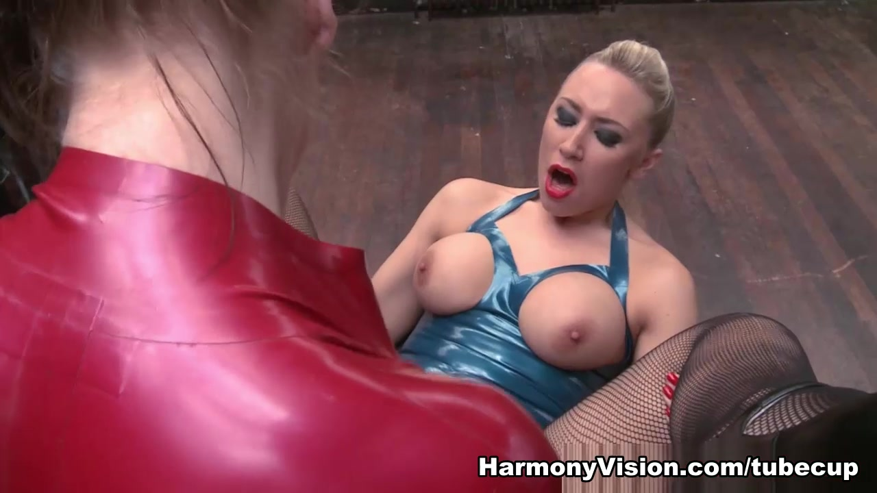 Porn archive Violet star boobs porn
