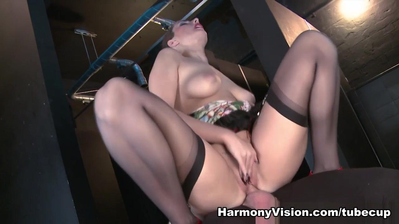 natasha malkova porn video xxx pics