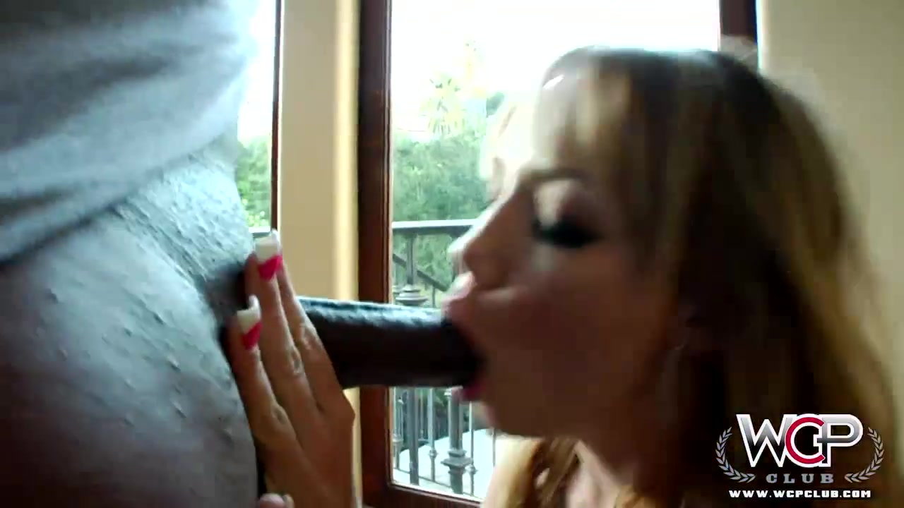 Good Video 18+ Hook up key west
