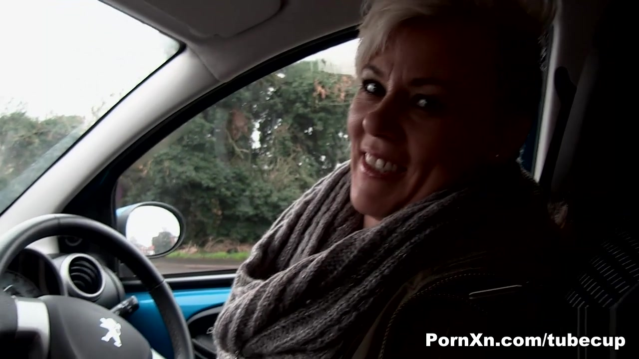 xXx Pics White Girl Twerk Video