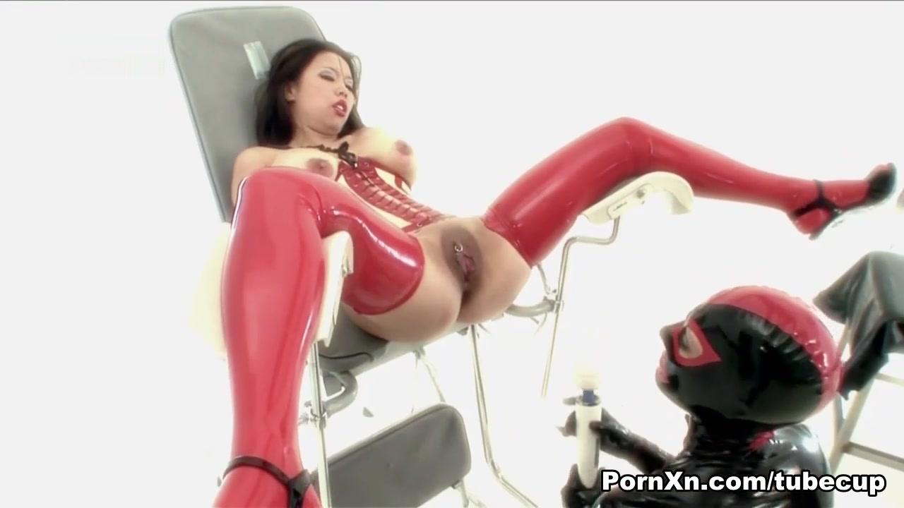 Panty fetish sex stories Naked FuckBook