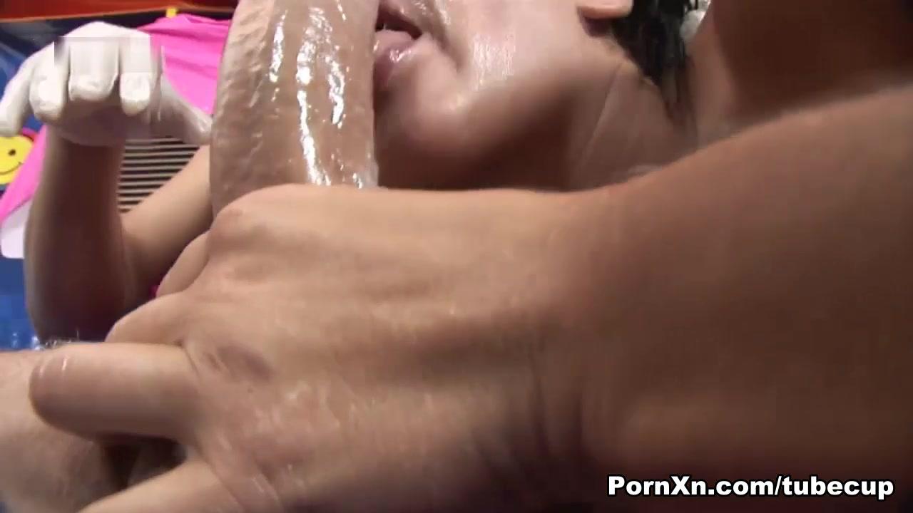 Excellent porn Pretty tight pussy pics