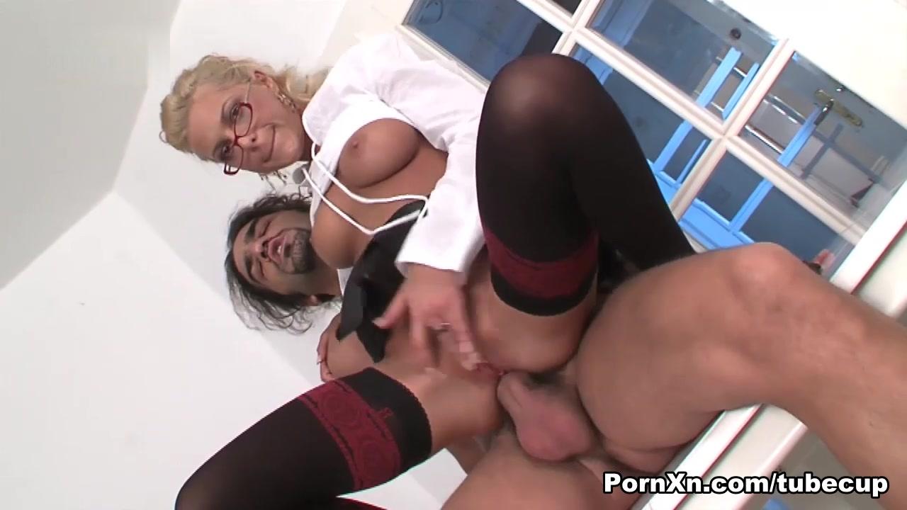 bbw big tits handjob Hot Nude