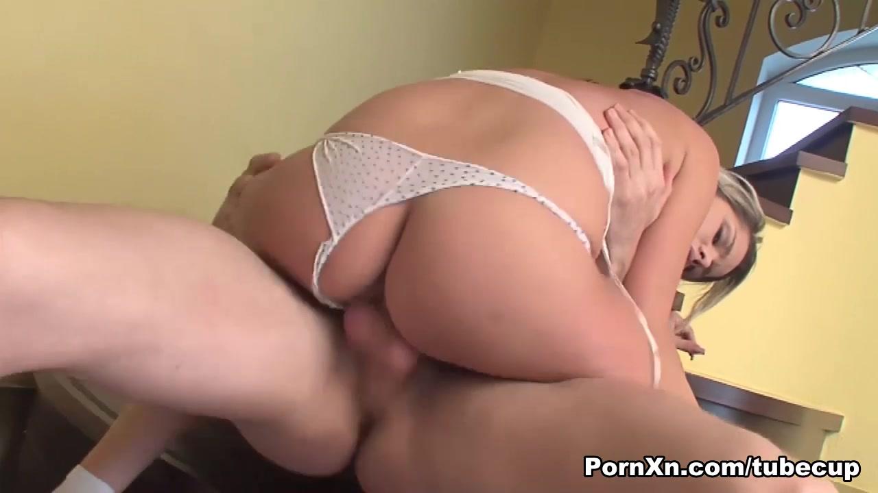 Porn pic Bridgwater girls