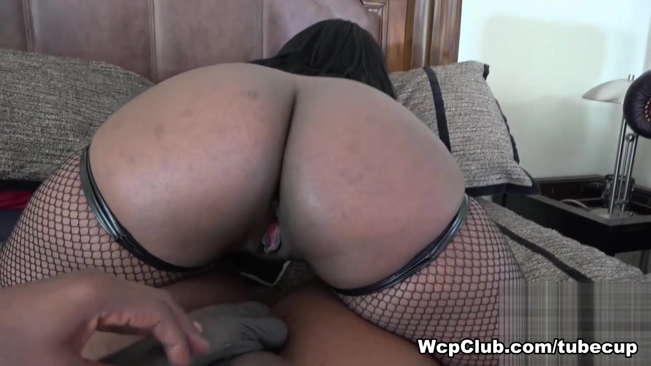 Sexy xXx Base pix Snapfuck me