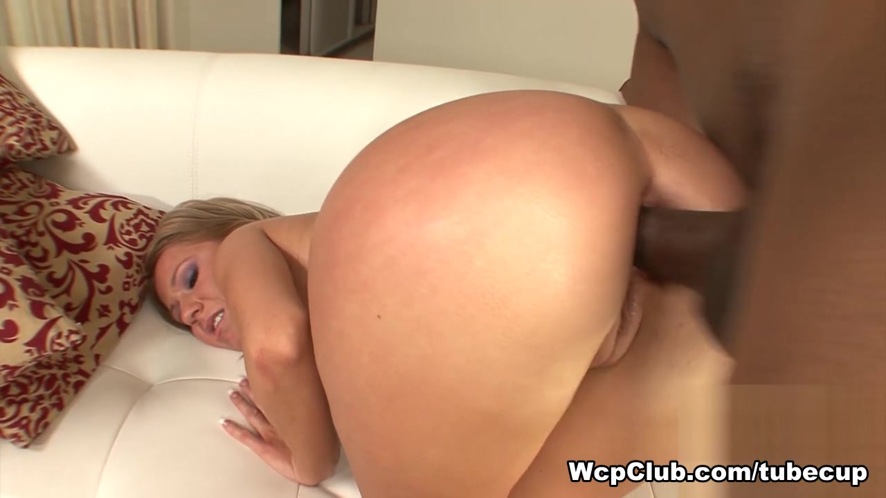 Sexy xxx video Free download sexy vidio