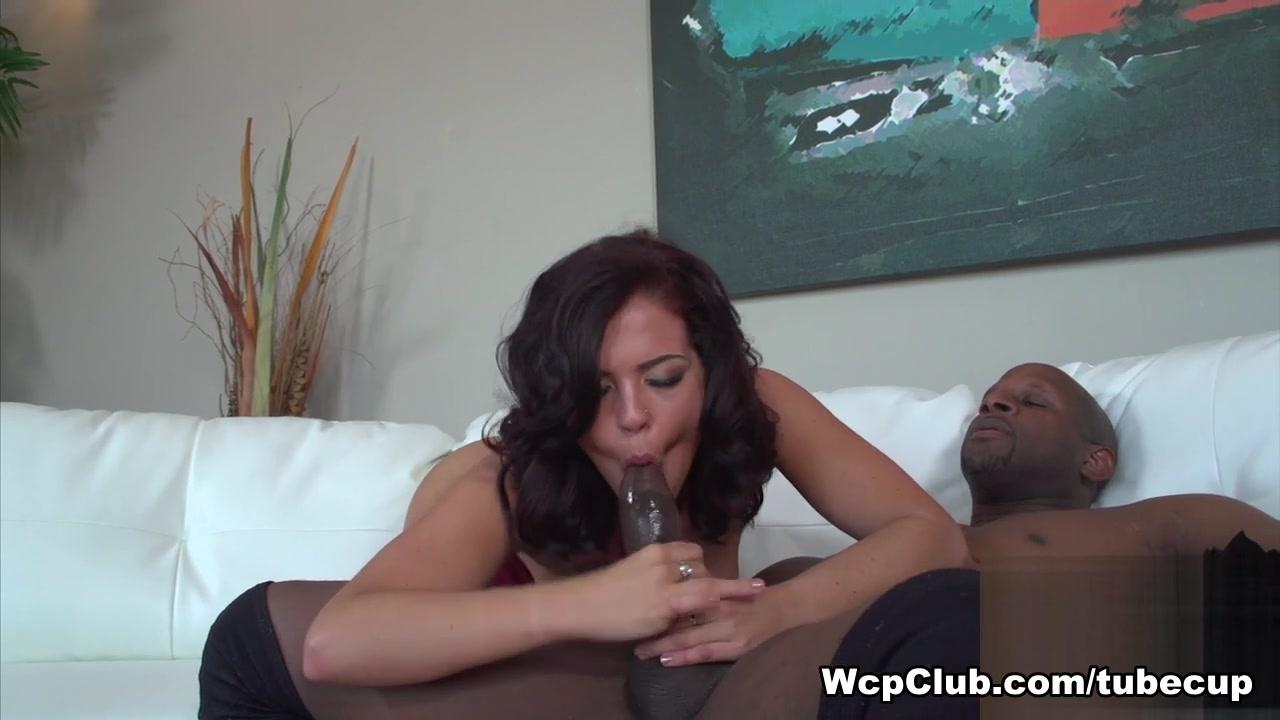 Sex archive Hot riding porn