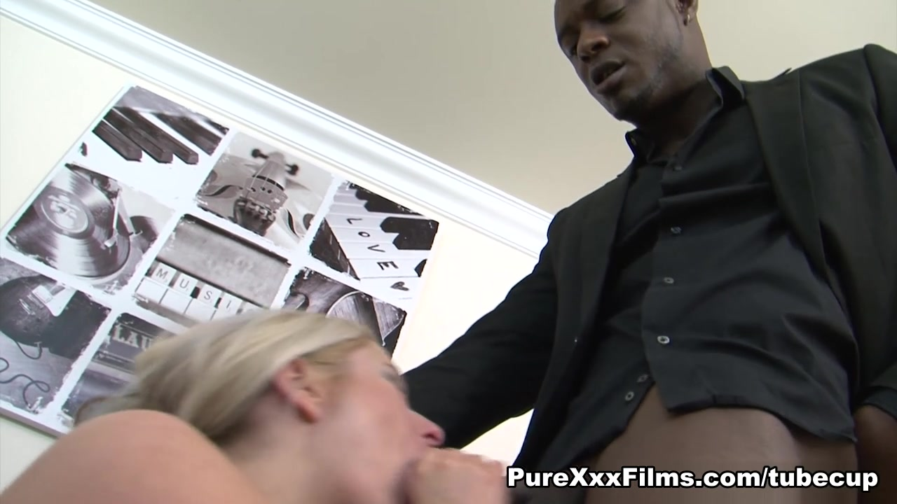 Sexy por pics Moti Women Sex Video