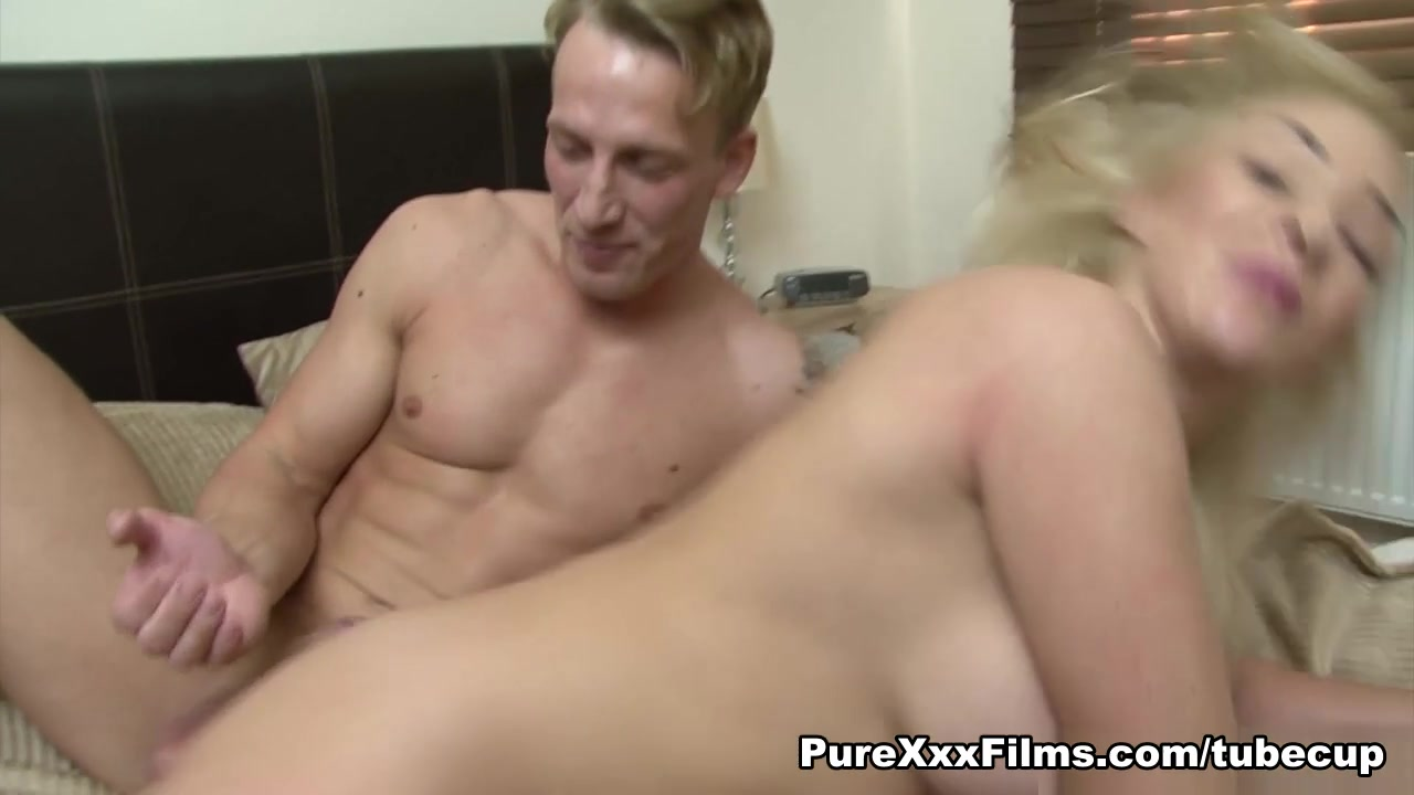 Porn pictures Melissa playho anal sex